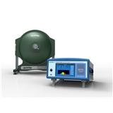 远方光电 HAAS-3000 高精度快速光谱辐射计