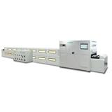 远方光电 lat-2000 led灯具自动老化测试一体线