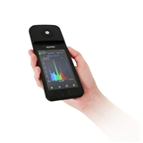 远方光电 SPIC-200光谱辐照度计