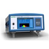 远方光电 HAAS-3000 高精度快速光谱辐射计(豪华型)