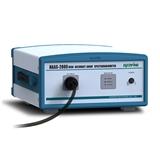 远方光电 高精度快速光谱辐射计(实验室级)