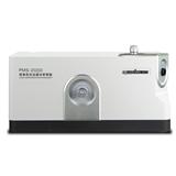 远方光电 PMS-2000 双单色仪光谱分析系统(科学级)
