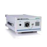 远方光电 HAAS-1200精密快速光谱辐射计(高等工业级)