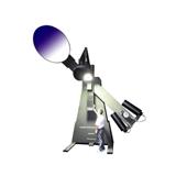 远方光电GO-R5000 全空间快速分布光度计