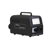 远方光电 SR-2光谱辐亮度计