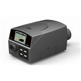 远方光电 SIRC-2000光谱图像亮度计