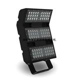 友亿成照明 黑马 LED广告灯FA121 120W