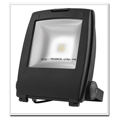 50W投光灯,LED,CE ROHS,防水,质保2年