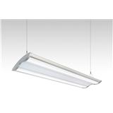 昌龙 室内线条灯 L22办公照明(LED贴片光源) MZJ-LED-222I