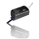 亚锝 MICRO系列电子变压器