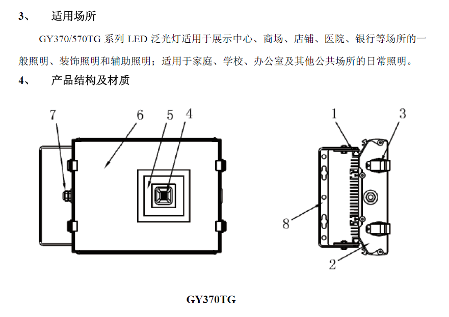 tg3255电路原理图