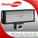 佛山青松 LED广告灯 优异配光 高性价比 17年神灯奖申报产品