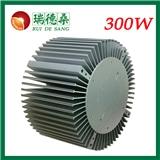 微槽群复合相变散热器300W,RDS-260-150D 北京/深圳厂家直销批发 招代理商