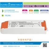18-36W 可控硅电源,过 CE/SAA/