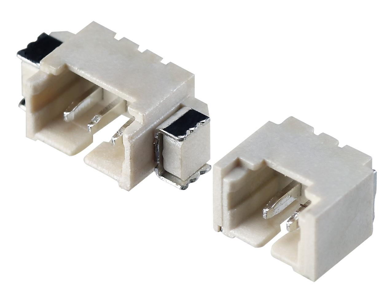 福朗led贴片接线端子 cm-1