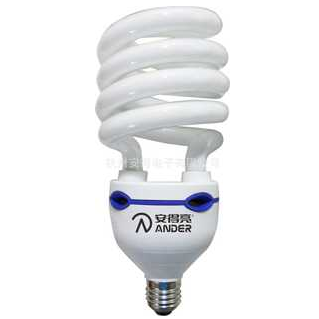 供应优质螺旋节能灯泡