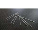 LED灯丝基板及支架