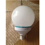 DSY-E27-12W 12W LED 球泡 100mm