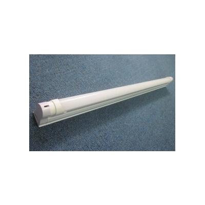 车库专用LED灯 16W 红外LED灯管 智能感应LED灯管