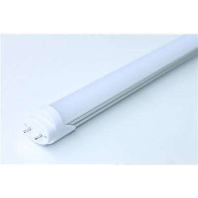 华富洋 5W 120灯1.2米SMD 2835 T8 LED日光灯
