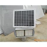 凯创专业两组太阳能爆闪灯 质量有保证 品质更强