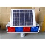 凯创光电科技 太阳能爆闪灯 KC-BS4系列 保证质量