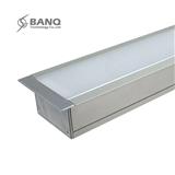 BANQ 6332线条灯