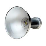 70W 大功率LED 工矿灯