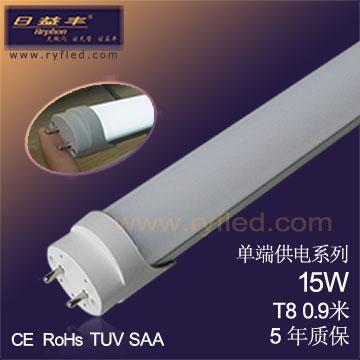 led日光灯管,日光灯,led灯管