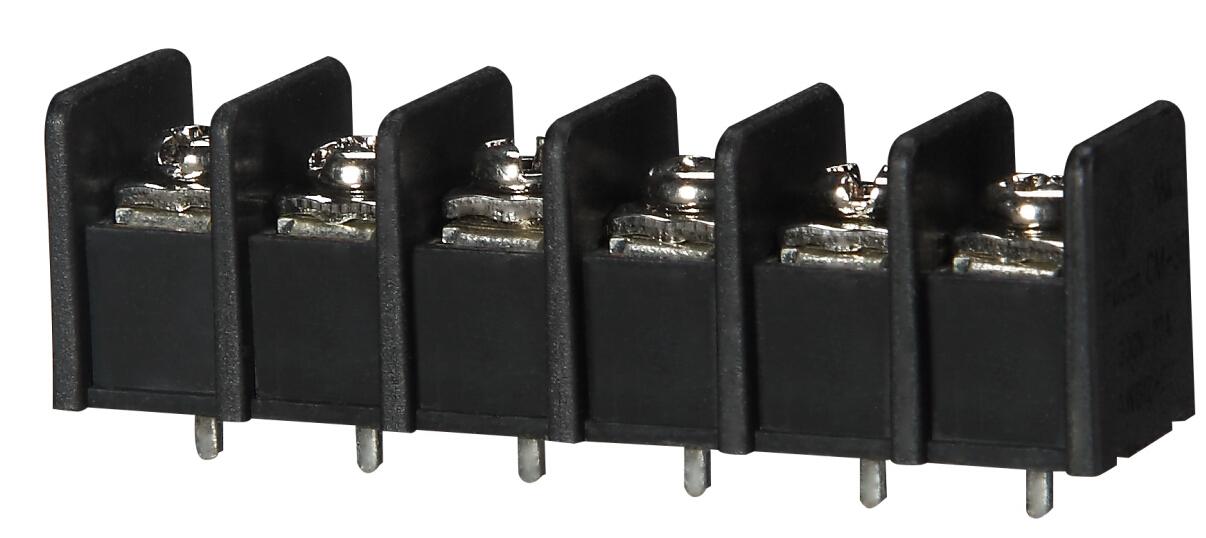 福朗栅栏式接线端子cm-35-c-8.25