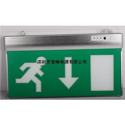 LED应急灯方向灯疏散指示灯专业厂家