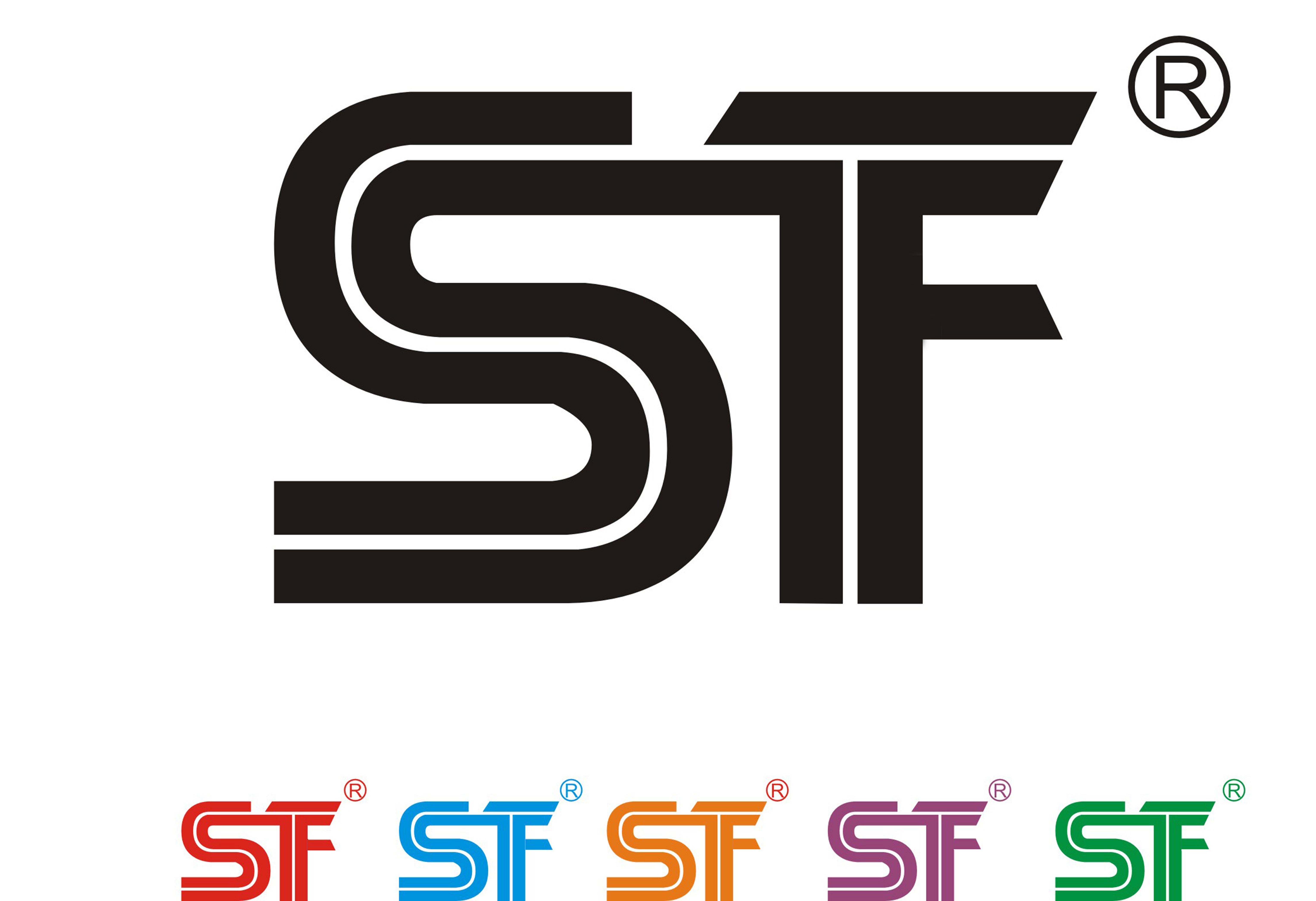 logo logo 标志 设计 矢量 矢量图 素材 图标 6104_4180