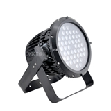 VIKY德晟RGBW LED防水帕灯EPS-3484