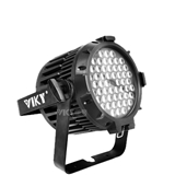 VIKY德晟RGBW LED防水帕灯EPS-3544