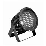 VIKY德晟RGBW LED变焦防水帕灯EPS-3614Z
