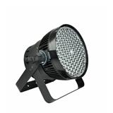 VIKY德晟RGBW LED变焦帕灯EPS-3108Z4