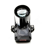 VIKY德晟LED白光小射灯EPS-6001