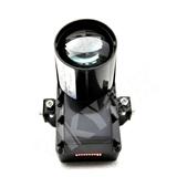 VIKY德晟RGB三合一LED小射灯EPS-6003