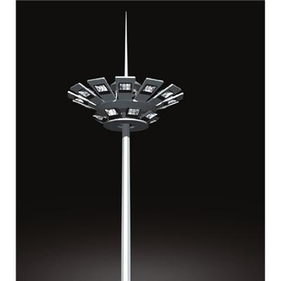 高桿燈 XD-G001