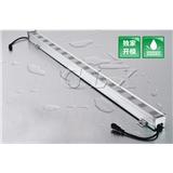 格林兴LED视频灯--管屏效果优越