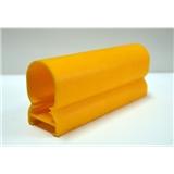 PMMA,PC灯罩型材管材棒材