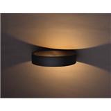 LED壁灯4W L30120