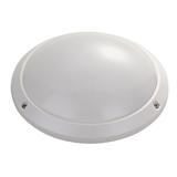 IP54防水吸顶灯9001 E27
