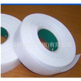 专业生产PET光扩散膜 绝缘 散热效果好,扩散和透光率性能优