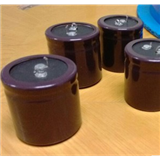 供应PET热收缩胶管 产品环保