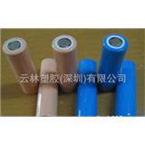 专业生产PET、PVC热收缩胶管
