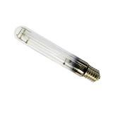 瑞光 低压钠灯HPS600W/U/HO/T46/110V/E40