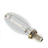 瑞光 高压钠灯(ED玻壳)HPS250W/U/ED28/100V/E39