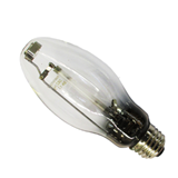 瑞光 高压钠灯HPS70W/U/ED17/52V/E26