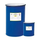 JS-997硅酮中空玻璃胶
